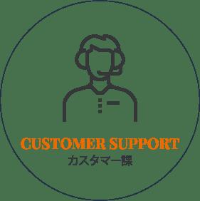 メディアチーム